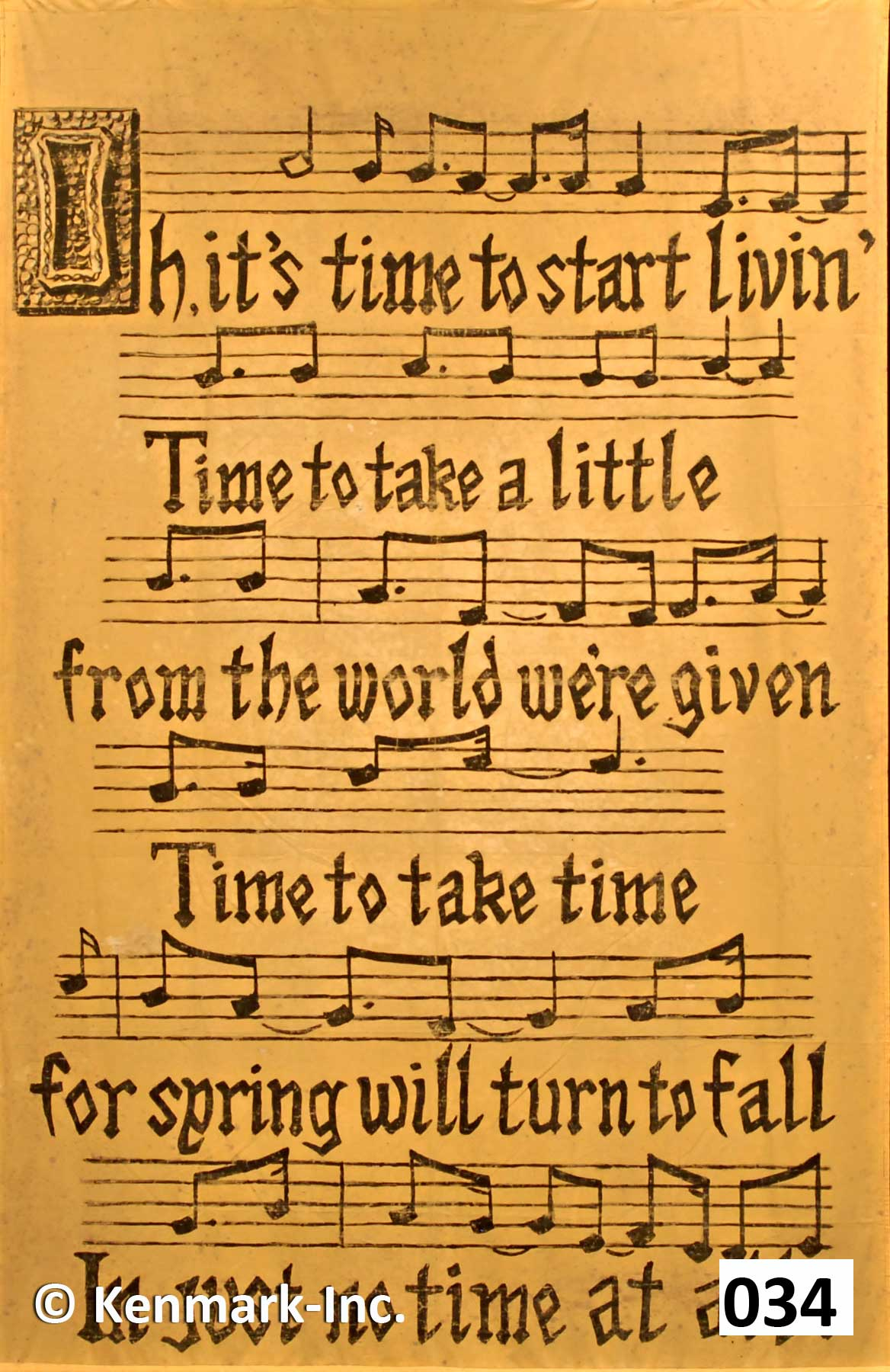 81 Pippin Sheet Music